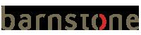 Barnstone Logo